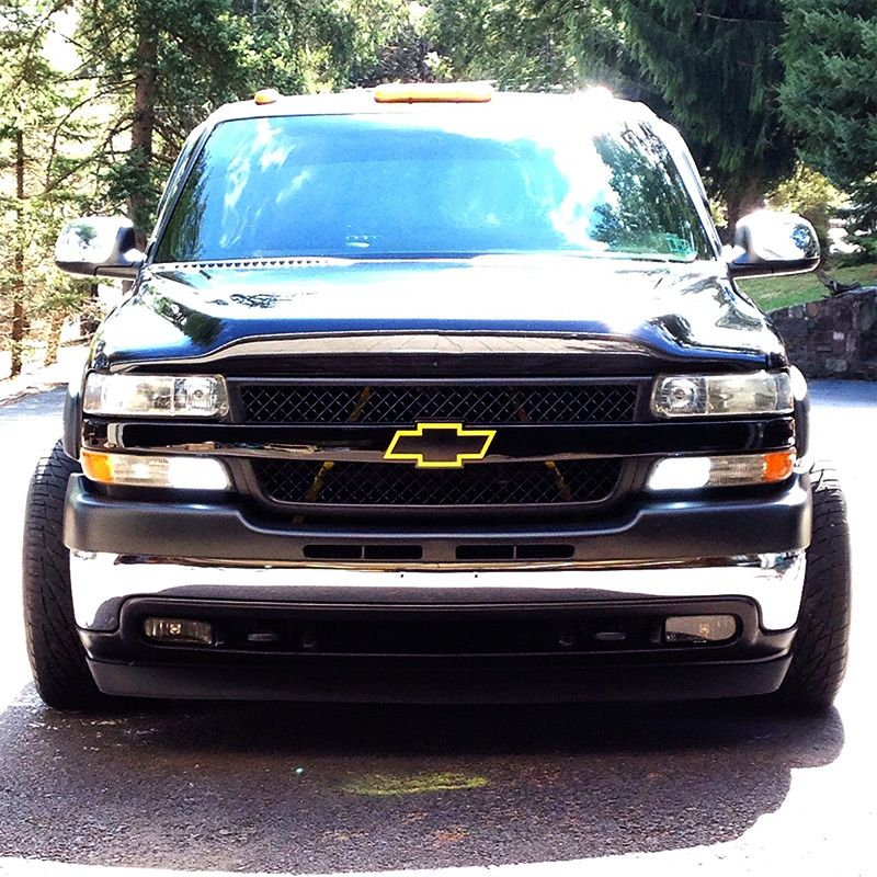 Check Out The Deal On 2002 Chevy 2500hd Built By Gary T At Xtreme Diesel Performance Chevy 2500hd Diesel Trucks Chevy Trucks Silverado