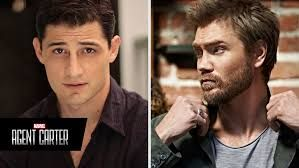 Image result for chad michael murray
