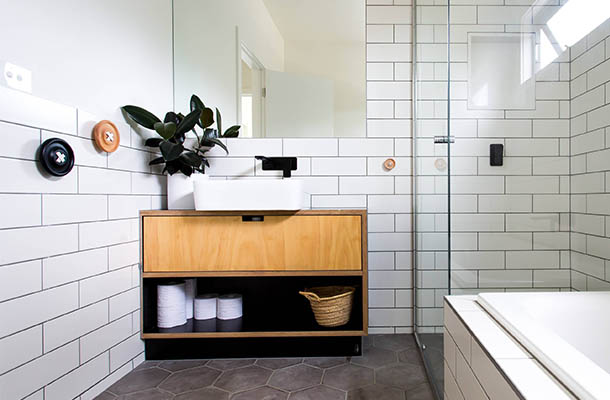 Nordic Bathroom Ideas Google Zoeken In 2020 Bathroom Design Inspiration Bathroom Remodel Pictures Scandinavian Bathroom Furniture