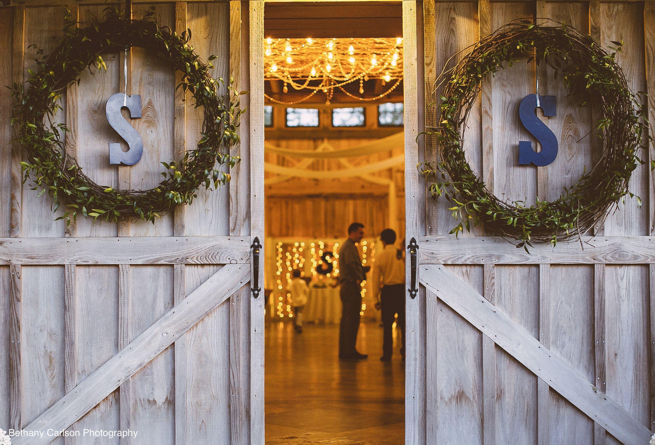 Wedding venue in Mobile, Alabama. Saraland Alabama event