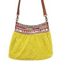 Elliot Mann My Bag Gelb     Hier -> http://bit.ly/JSL2UV