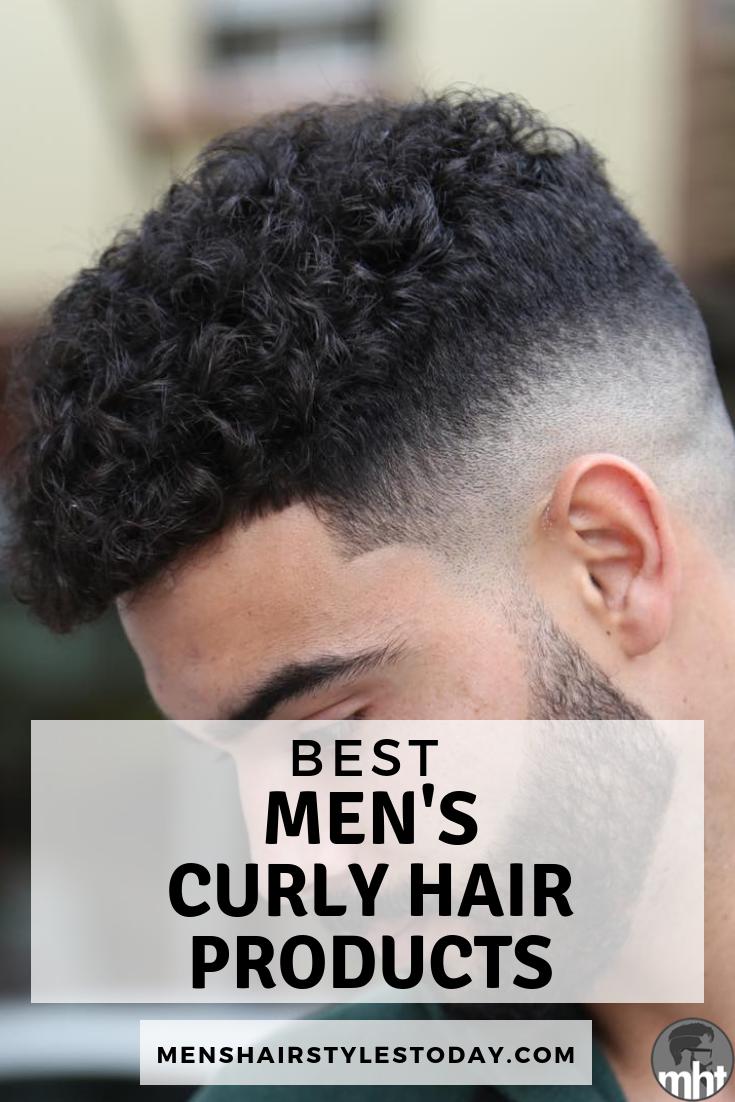 28+ Curling cream for straight hair men trends