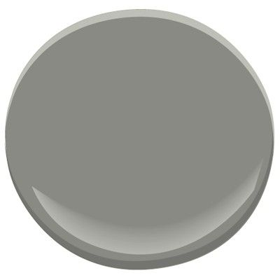 selecting paint colors for furniture benjamin moore blue
