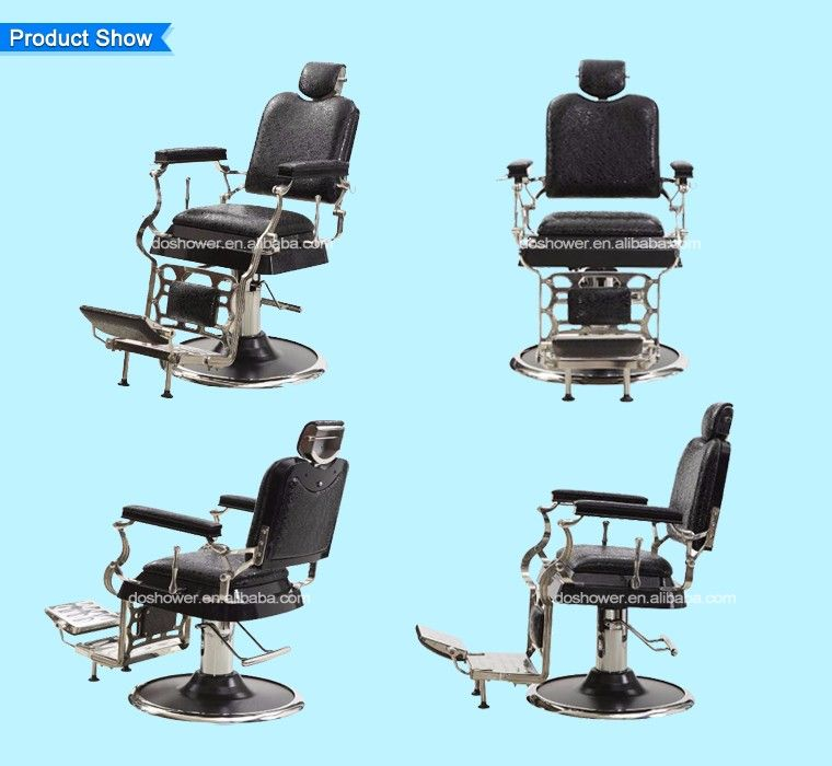 Belmont Barber Chair For Sale Stuhlede Com Kinder Mobel Stuhle Friseursalon