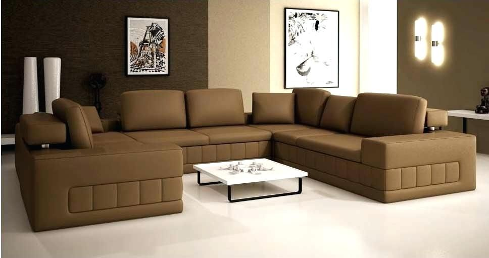 Glorious Images Of Large Sectional Sofas Photos Idea Images Of Large Sectional Sofas Or Arrange A Living Room With Large Sectional Sofas The Home Redesign Prop