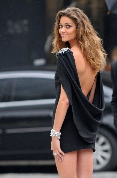 cool Haute Couture 180.