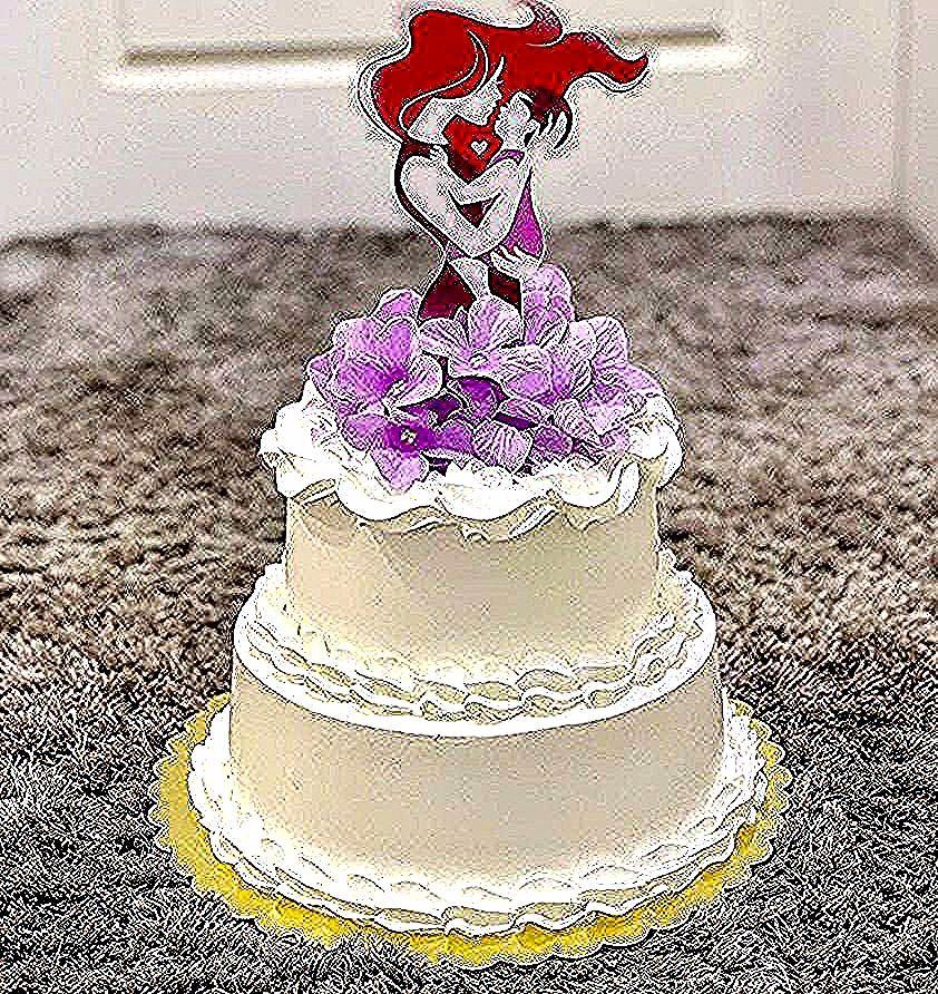 احتفل بمناسباتك الخاصه مع كيك سمايل متخصصون في الكيك كيك بأسعار مناسبه للحجز والاستفسار واتساب فقط ٠٥٦٢٤٩٩٩٥٥ Cake Cake Flo New Cake Cake Special Occasion