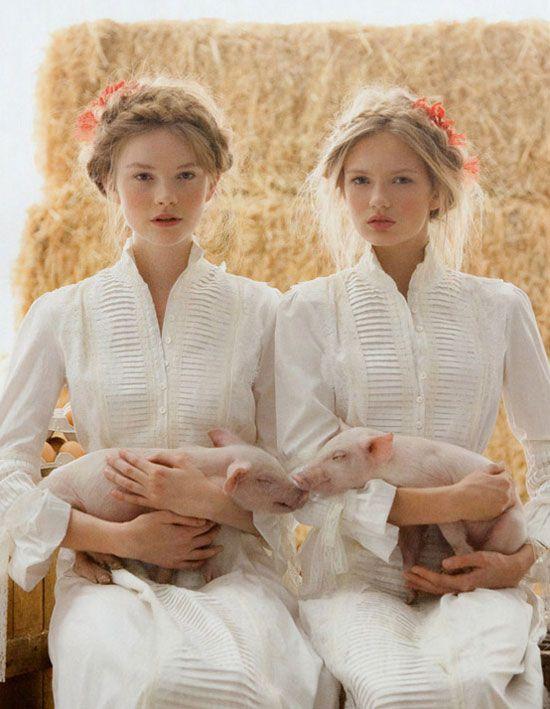 editorial-noivas-fazenda-trancas-vogue-noivas-02