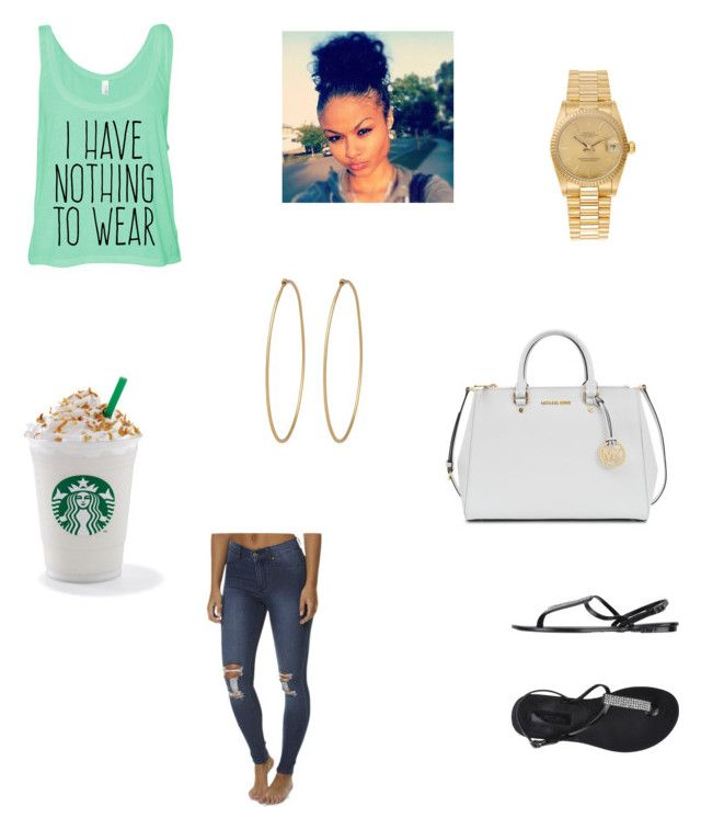 """Untitled #78"" by dopesquadonly ❤ liked on Polyvore"
