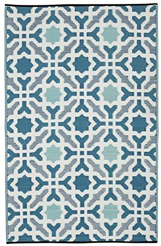 Fab Habitat Seville Indoor Outdoor Recycled Plastic Rug Https Smile Amazon Com Dp B00p04nhw4 Ref Cm Sw R P Rugs Australia Plastic Rug Outdoor Rugs Patio