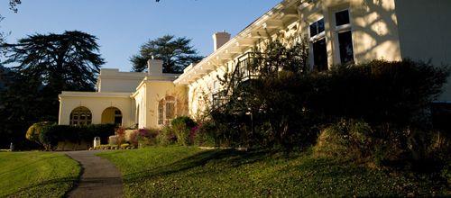 Explore Marin County, Private School, and more!
