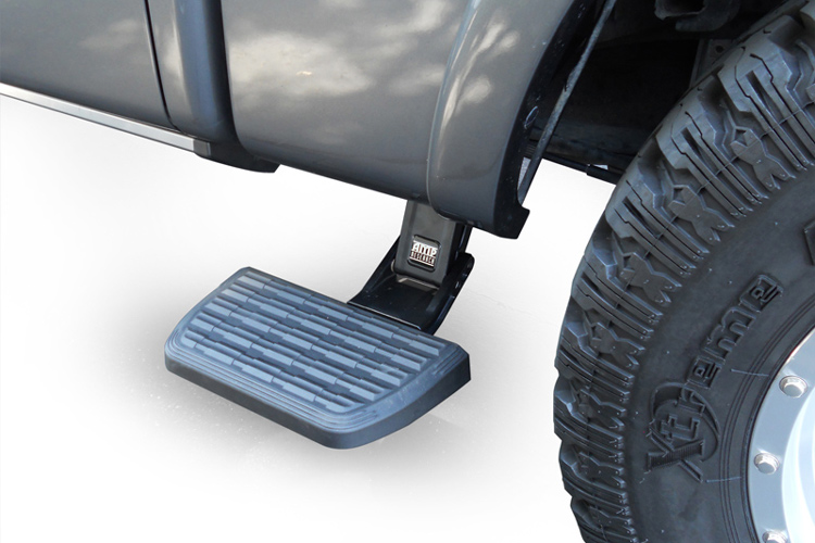 Dodge Ram customization accessories for your Dodge truck