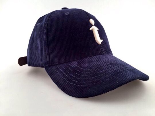 ff6cd703996 Kendrick Lamar i corduroy hat- need this in my life