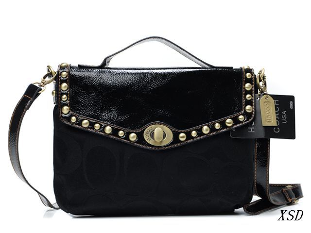 I am not usually a fan of small handbags bit this is adorable.