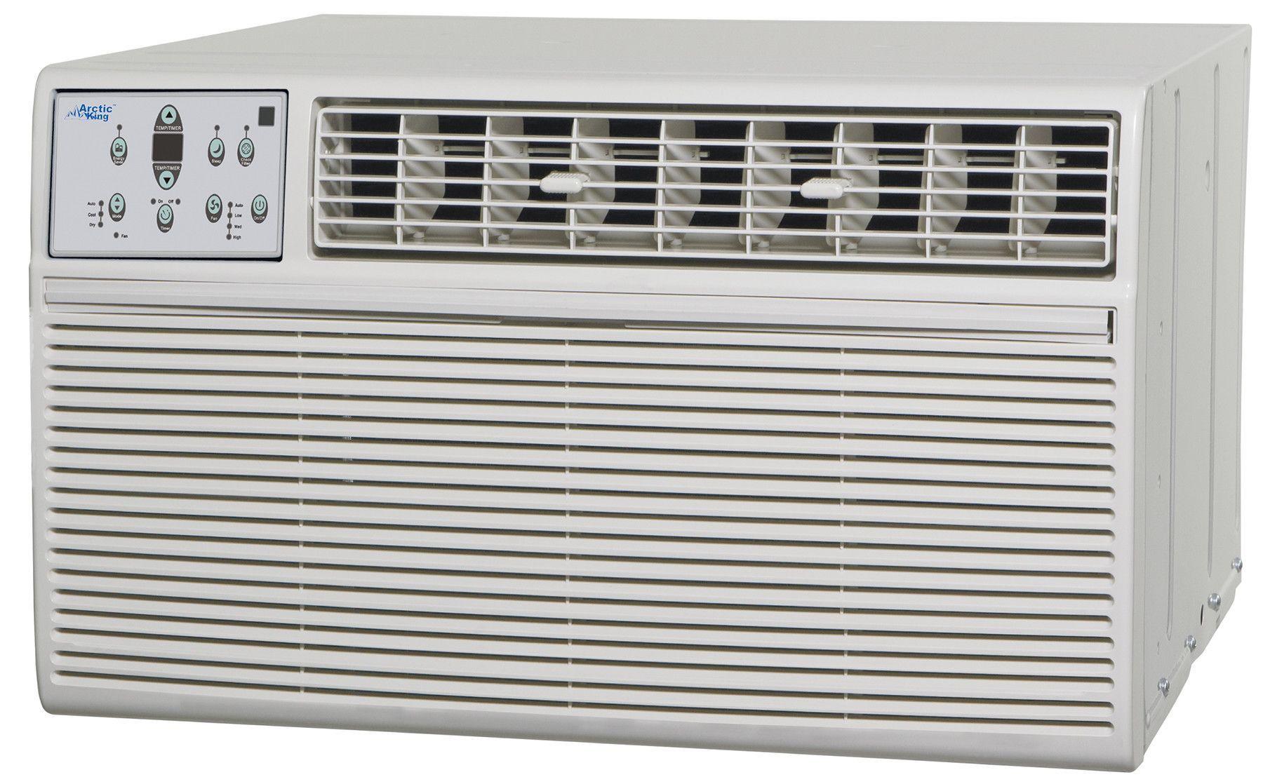 8 000 Btu Window Air Conditioner With Remote Products Window Air Conditioner Amana Air Conditioner Carrier Air Conditioner