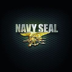 Us navy seals logo wallpaper 21st century american patriot us navy seals logo wallpaper altavistaventures Image collections