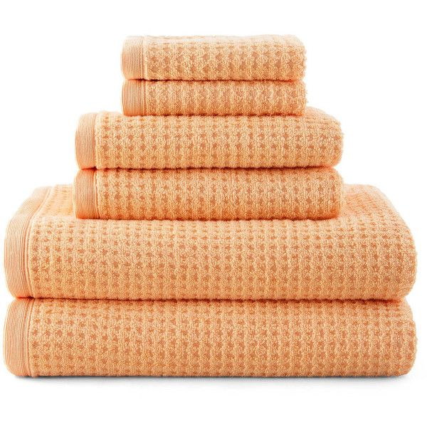 Best 25 Bath Towels Amp Washcloths Ideas On Pinterest