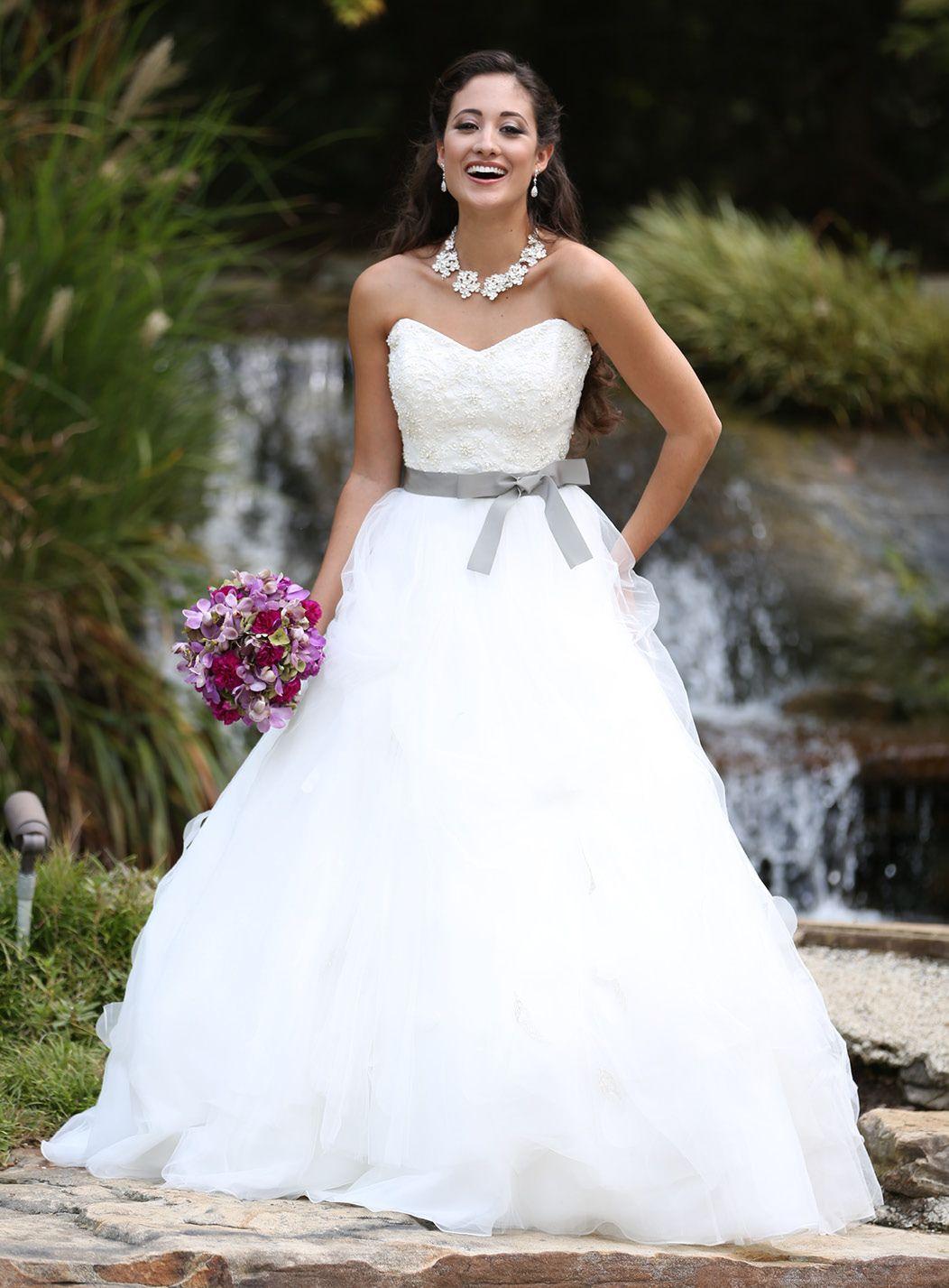 Ansley Wedding Dresses Atlanta Wedding Dresses Bridal