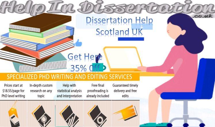Professional Dissertation Writing Help Uk Law Proposal Editing