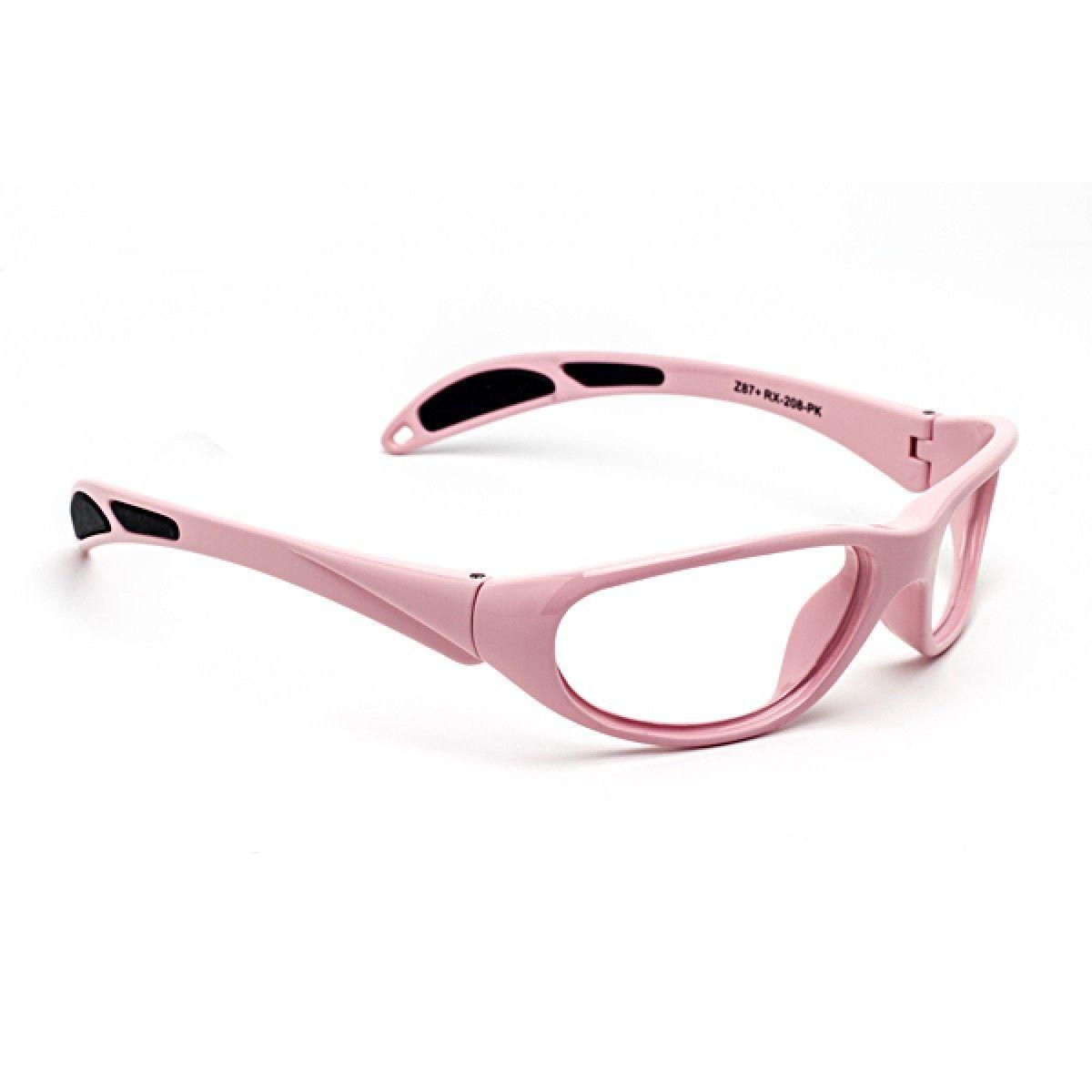Stylish Womens Prescription Safety Glasses References