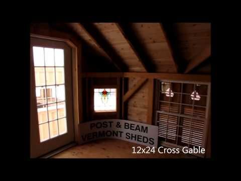 100 Tiny House Designs here Cabins Cottages Garages Home Additions Livestock & More
