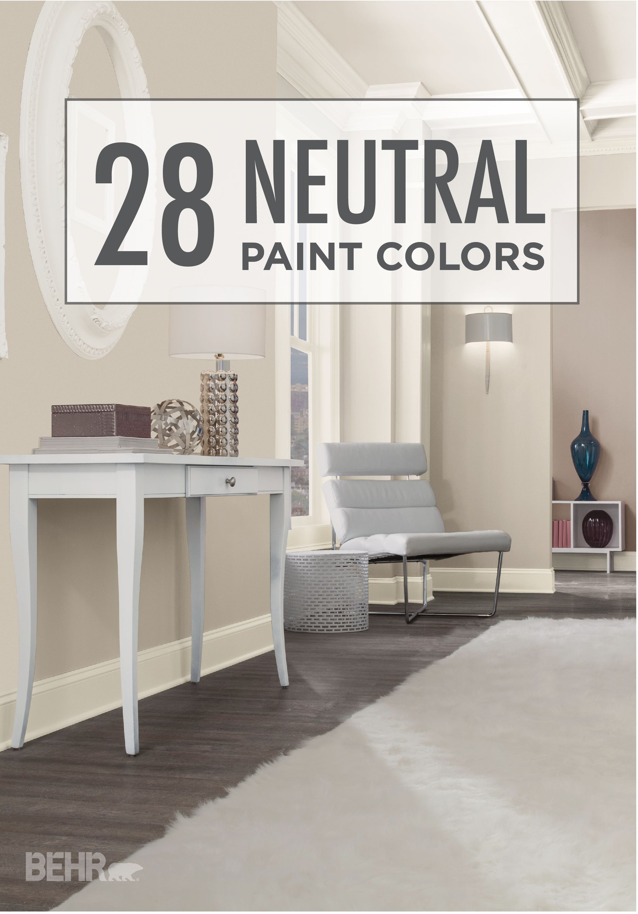 Create the refined entryway of your dreams by taking ...