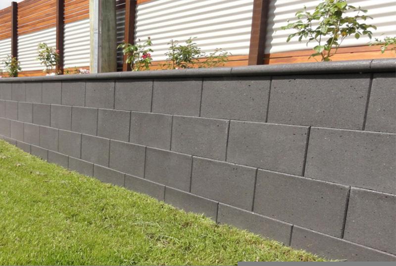 For More Details So Log On Http Australianpaving Com Au Diy Paving Tips Retaining Wall Design Retaining Wall Building A Retaining Wall