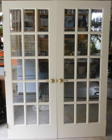 Interior French Door 100 Craigslist French Doors Interior