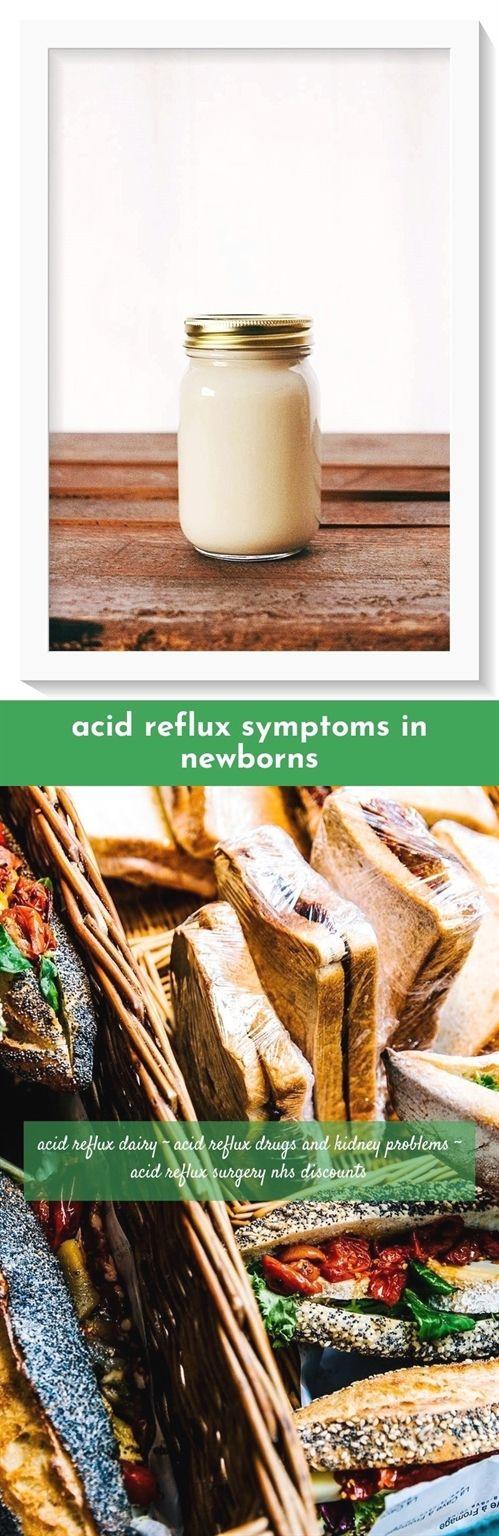 acid reflux symptoms in newborns_940_20180718111833_18 #acid reflux