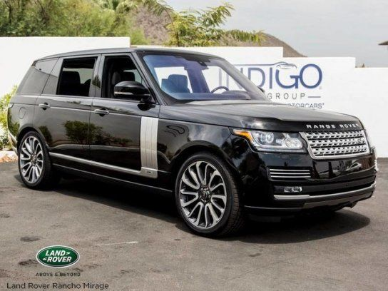Page Unavailable Land Rover Autotrader Range Rover For Sale