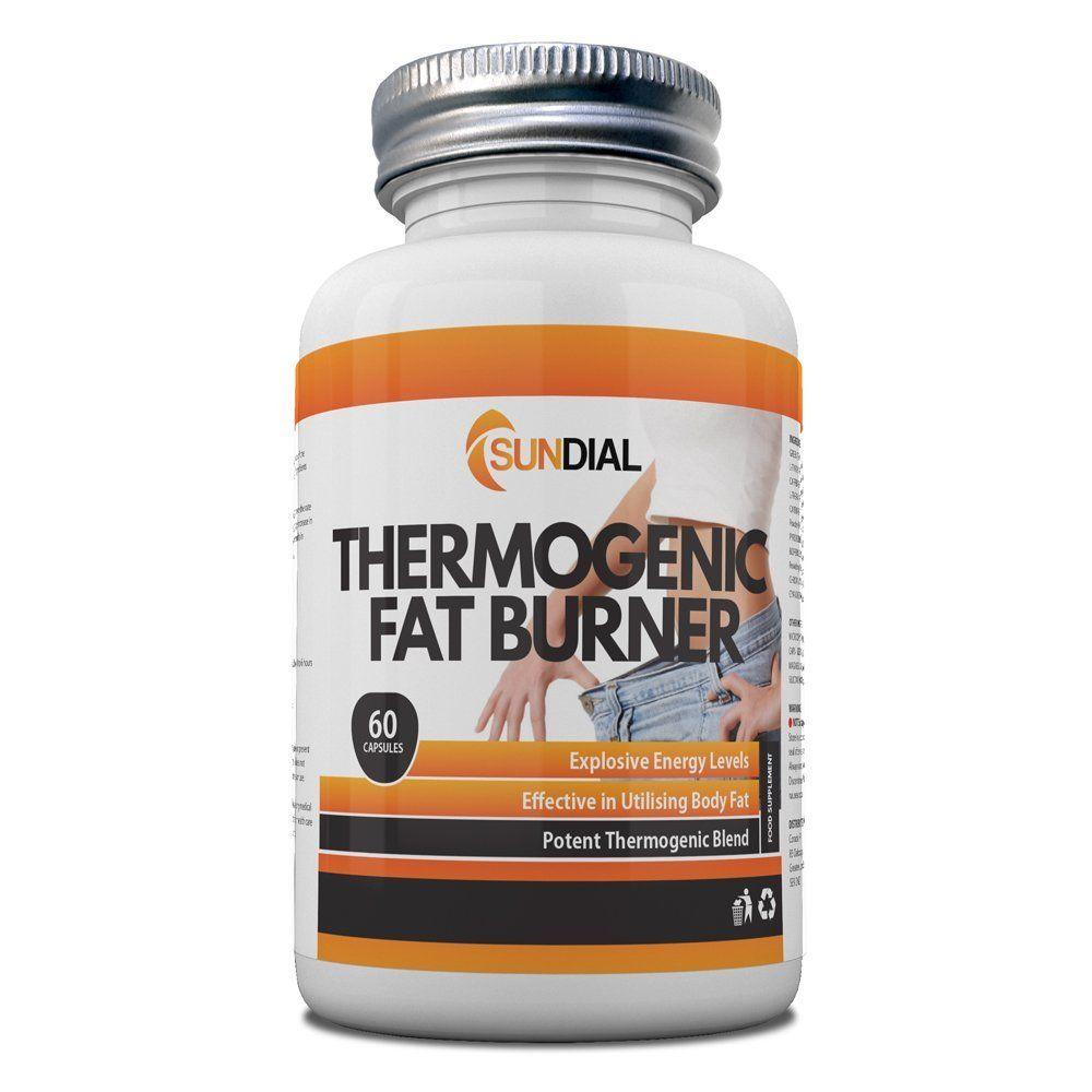 Raspberry ketone thermogenic fat loss