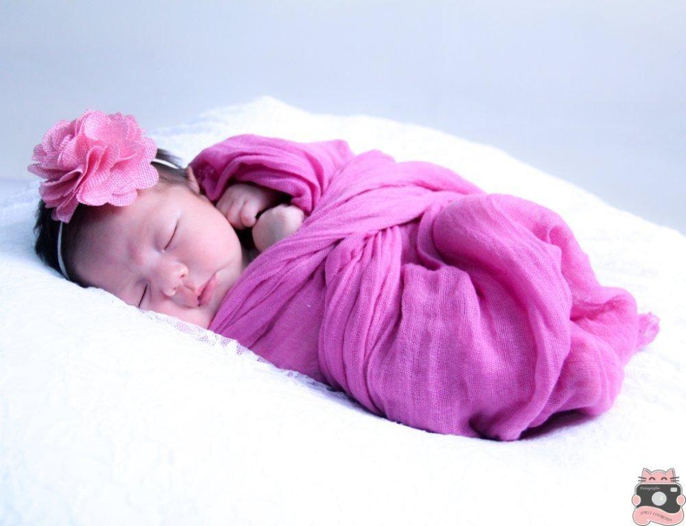 Princesa linda...