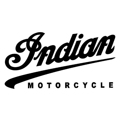 Resultado De Imagen De Indian Motorcycles Logo