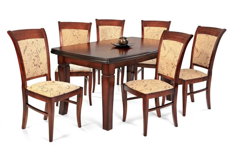 furniture in city ranchi stores shops guide of list dealers furi