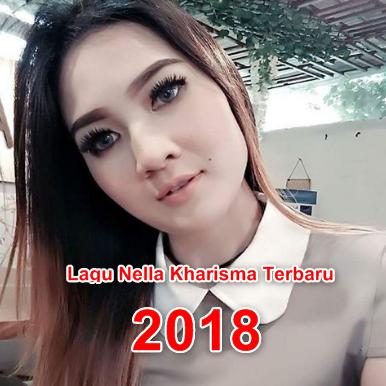100 Lagu Nella Kharisma Terbaru 2018 Full Album Mp3 Musik