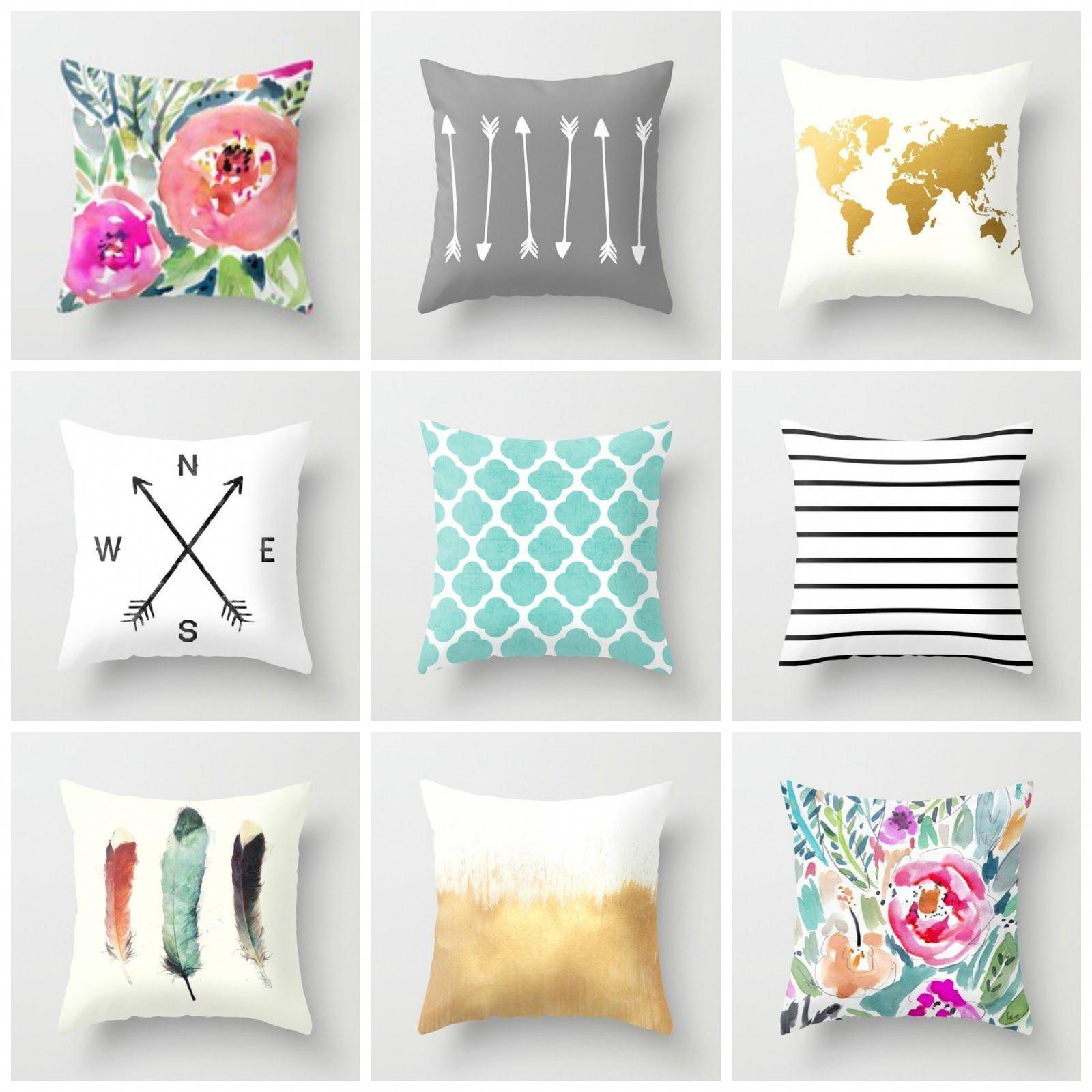 Data Blog Metadescription Habitacionesmatrimonialesmodernas In 2020 Diy Pillows Pillow Cover Design Diy Room Decor