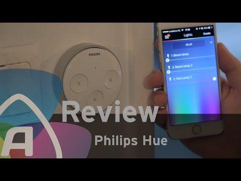 Philips Lampen Kopen : Philips hue reviews philips hue lampen kopen licht pinterest