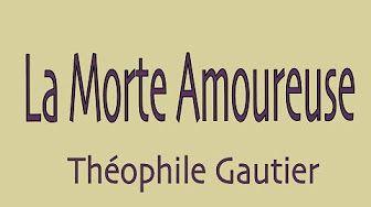 Le Petit Prince Antoine De Saint Exupery Bernard Giraudeau