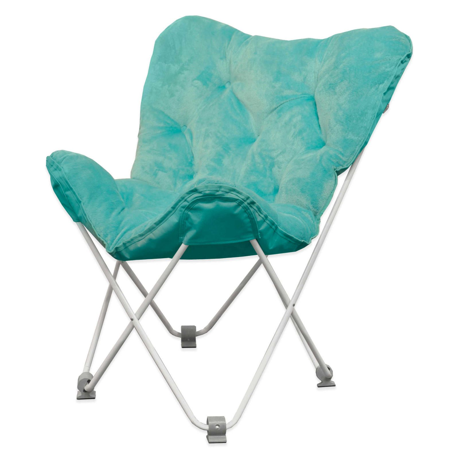 10 Stylish Yet Affordable Erfly Chairs For S