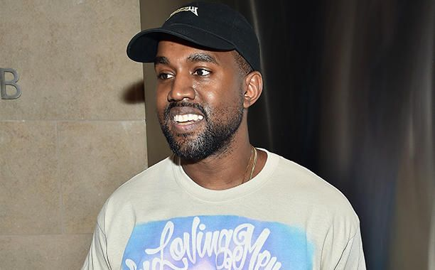 New Version Of Kanye West S Famous Appears On Tidal With Images Kanye West Kanye Kanye Tweets
