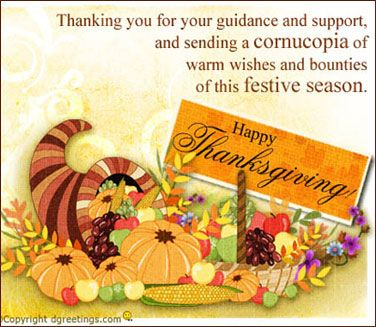 Happy thanksgiving messages 2014 thanksgiving sms wishes greetings happy thanksgiving messages 2014 thanksgiving sms wishes greetings 2014 m4hsunfo