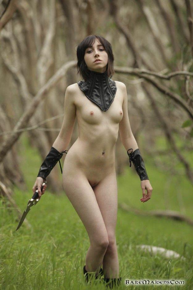 rogue-female-nude-brazil-bikini-pics