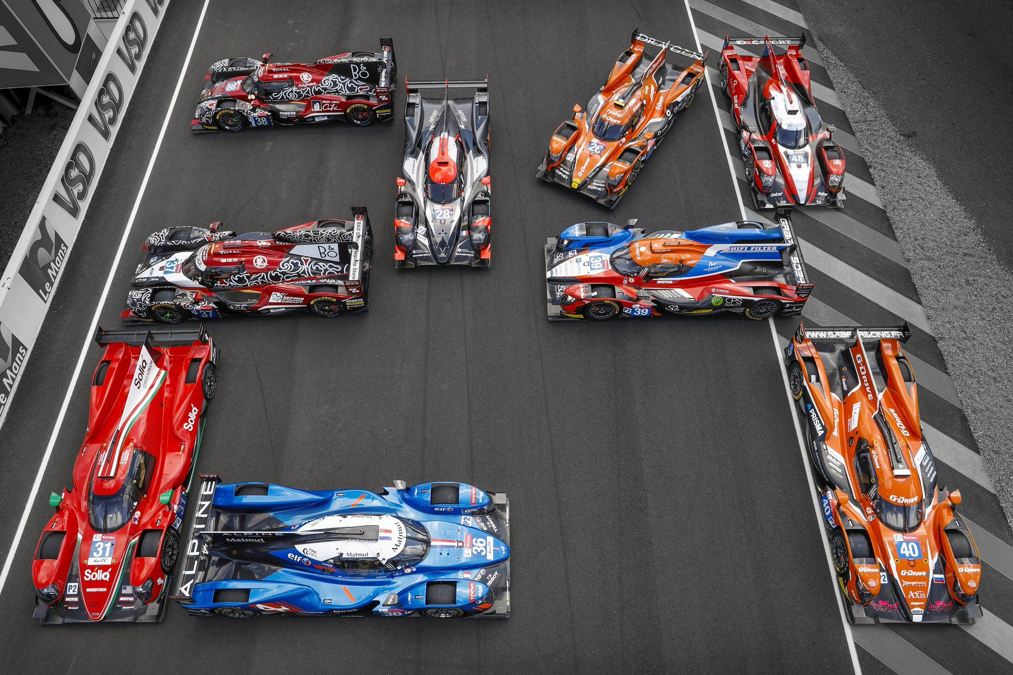 Pin by Andrés on Track Attack Race cars, Lemans car, Le mans