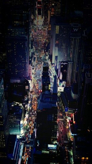 Times Square Night Iphone Wallpaper With Images Iphone Wallpaper Night City Iphone Wallpaper Iphone Wallpaper Travel