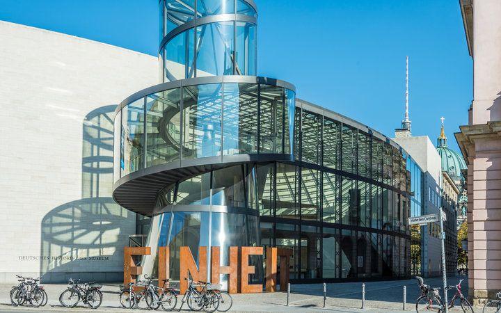 20 one week vacations to take between jobs berlin germany museums