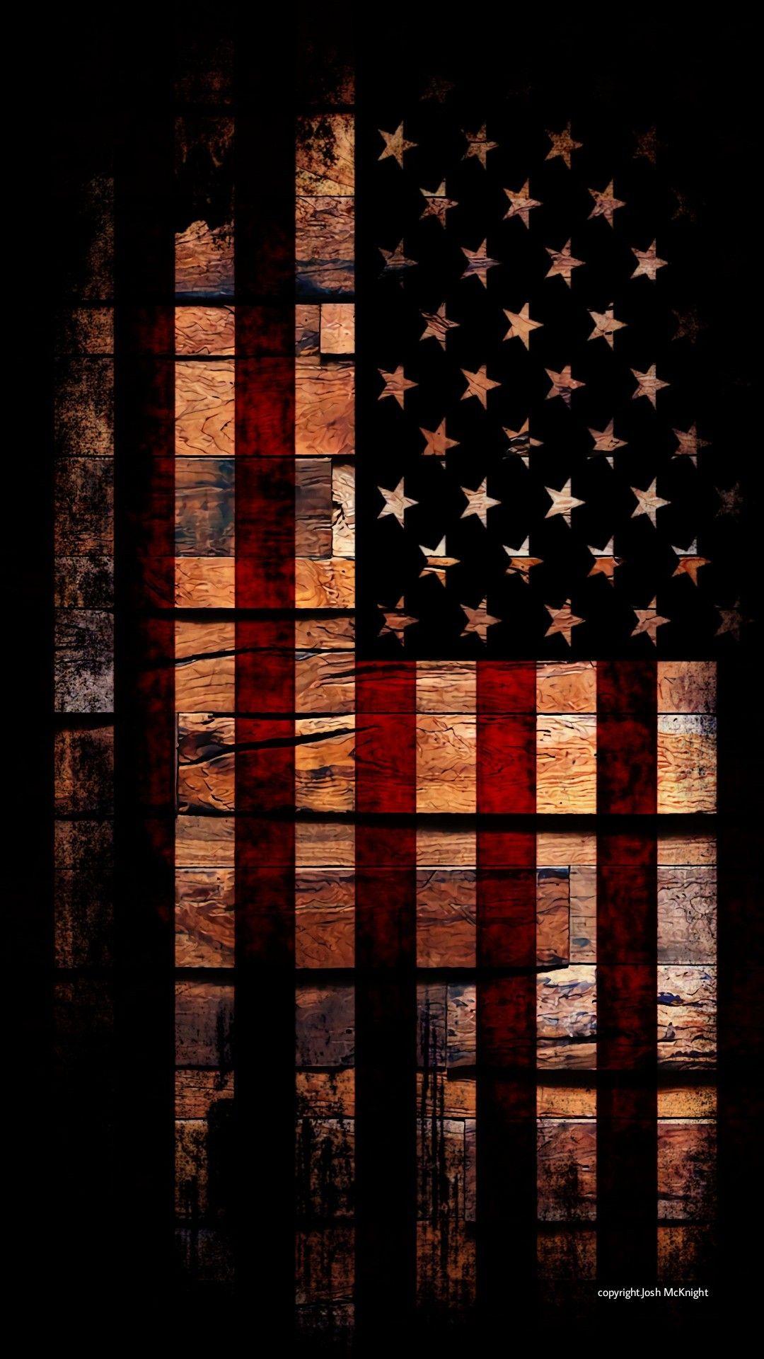 Iiiii American Flag Wallpaper Usa Wallpaper American Wallpaper