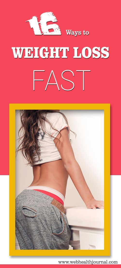 How to lose body fat fast for teenage guys