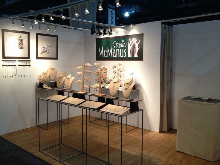 Jewelry Exhibition Booth Design : Image result for trade show booth jewelry design winners