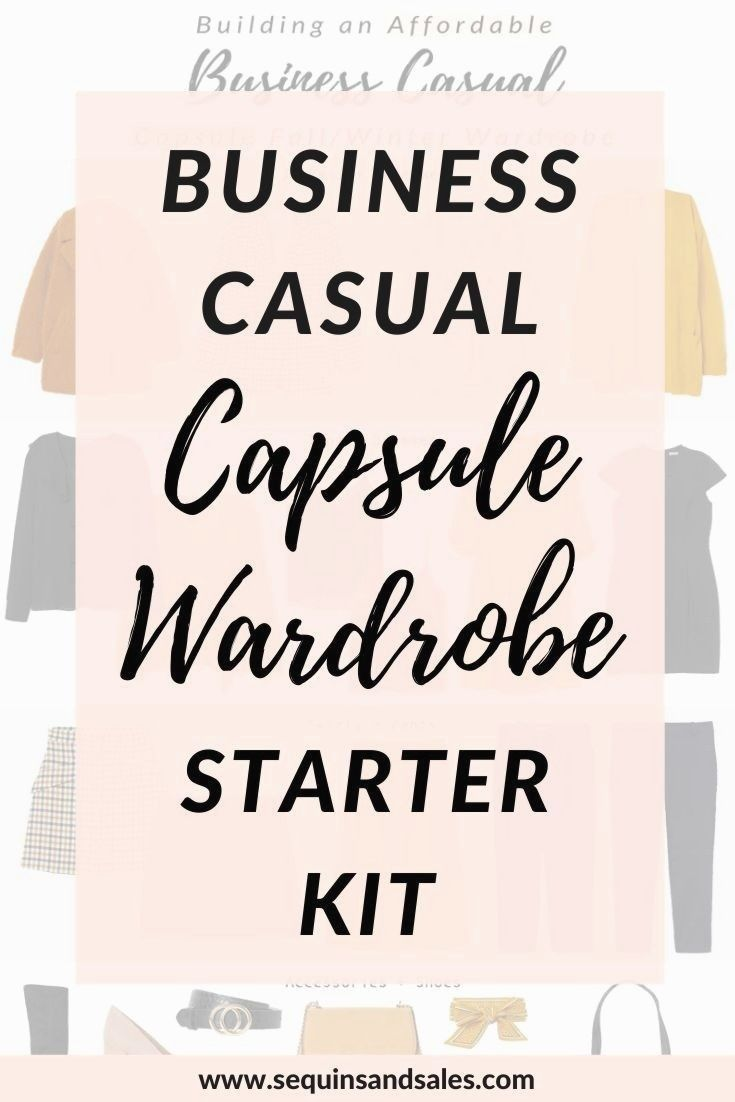 Basic business casual wardrobe Siness casual blazer Siness casual dress shirts Siness casual wardrobe