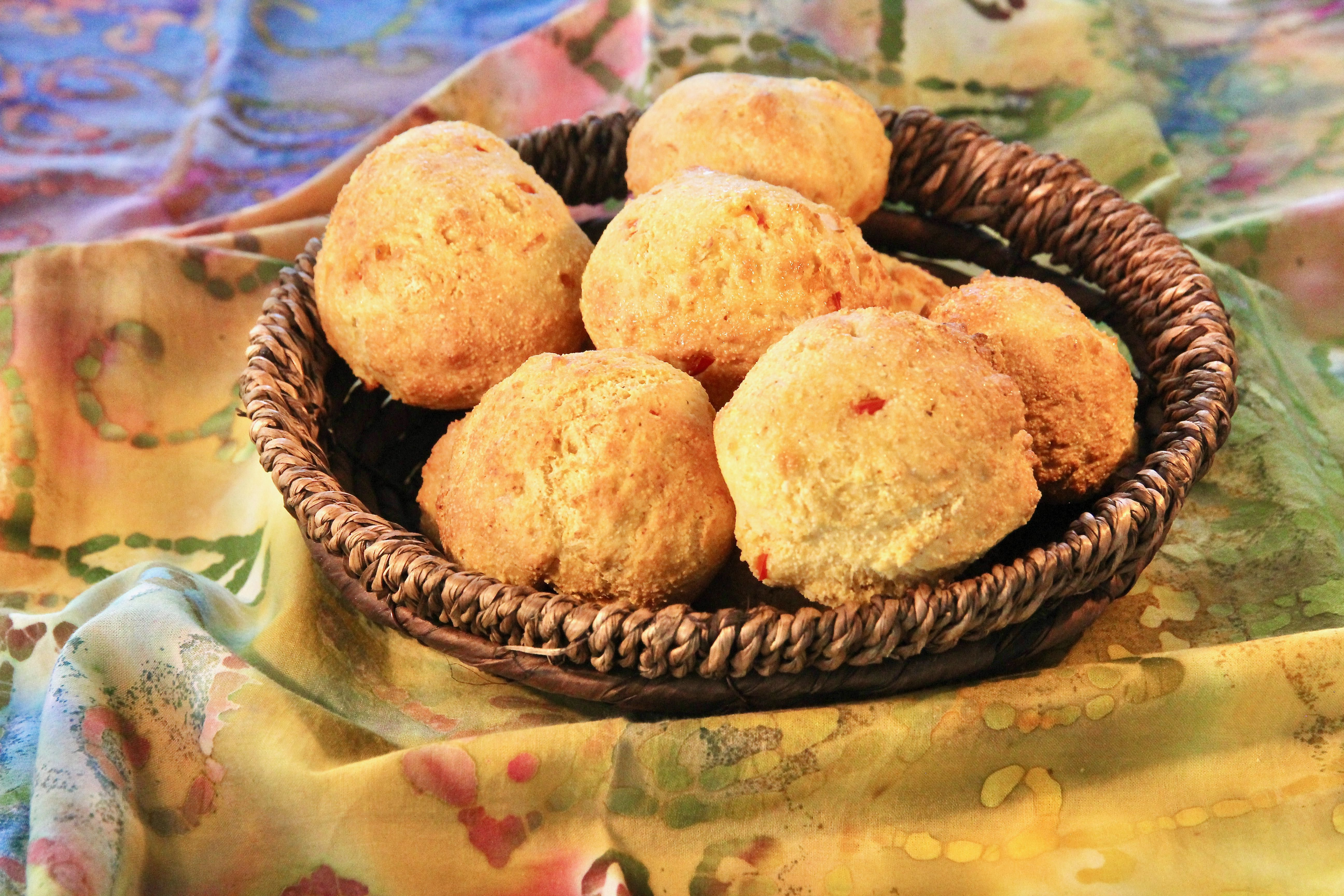 Pin On Bread Rolls And Biscuits